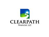 Clearpath Financial, LLC Logo - Entry #12