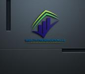 Wealth Preservation,llc Logo - Entry #515