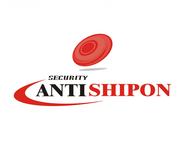 Security Company Logo - Entry #179
