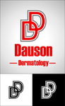 Dawson Dermatology Logo - Entry #116