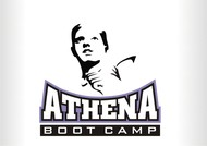 Fitness Boot Camp needs a logo - Entry #60