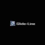 Glide-Line Logo - Entry #237