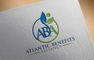 Atlantic Benefits Alliance Logo - Entry #357