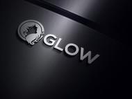 GLOW Logo - Entry #122