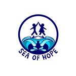 Sea of Hope Logo - Entry #248