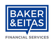 Baker & Eitas Financial Services Logo - Entry #520