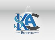KSCBenefits Logo - Entry #96