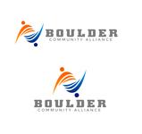 Boulder Community Alliance Logo - Entry #111