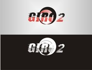 GIRO2 Logo - Entry #86