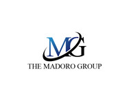 The Madoro Group Logo - Entry #116