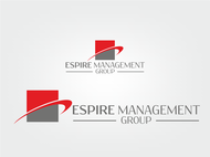 ESPIRE MANAGEMENT GROUP Logo - Entry #65