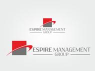 ESPIRE MANAGEMENT GROUP Logo - Entry #65