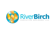 RiverBirch Executive Advisors, LLC Logo - Entry #105