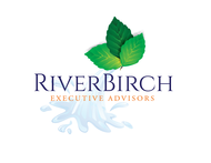 RiverBirch Executive Advisors, LLC Logo - Entry #188