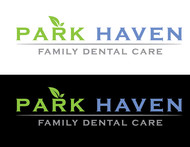 Park Haven Dental Logo - Entry #58