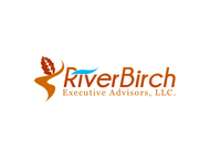 RiverBirch Executive Advisors, LLC Logo - Entry #74