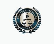 Gem Legal Services Logo - Entry #26