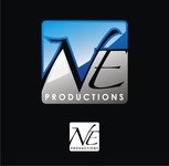 NE Productions, LLC Logo - Entry #9