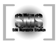 Still Moment Studios Logo needed - Entry #28
