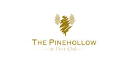 The Pinehollow  Logo - Entry #270