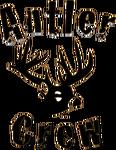 Antler Crew Logo - Entry #14
