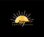 Ray Capital Advisors Logo - Entry #331