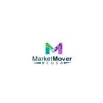 Market Mover Media Logo - Entry #228