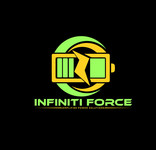Infiniti Force, LLC Logo - Entry #61