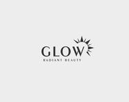 GLOW Logo - Entry #107