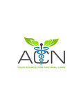 ACN Logo - Entry #158