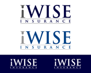 iWise Logo - Entry #727
