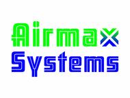 Logo Re-design - Entry #113