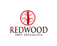 REDWOOD Logo - Entry #115