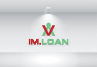 im.loan Logo - Entry #1091