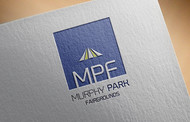 Murphy Park Fairgrounds Logo - Entry #98