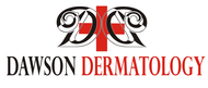 Dawson Dermatology Logo - Entry #84