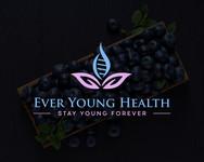 Ever Young Health Logo - Entry #278