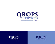QROPS Services OPC Logo - Entry #139