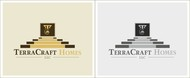 TerraCraft Homes, LLC Logo - Entry #123