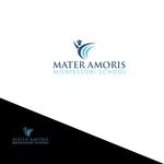 Mater Amoris Montessori School Logo - Entry #263