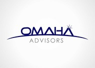 Omaha Advisors Logo - Entry #306