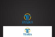 Tiara Logo - Entry #41