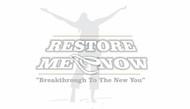 RestoreMeNow Logo - Entry #84