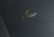 J. Pink Associates, Inc., Financial Advisors Logo - Entry #358