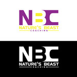 NBC  Logo - Entry #100