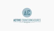 Active Countermeasures Logo - Entry #407