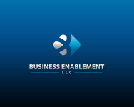 Business Enablement, LLC Logo - Entry #316