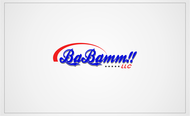 BaBamm, LLC Logo - Entry #23