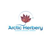 Arctic Herbery Logo - Entry #49