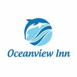 Oceanview Inn Logo - Entry #94